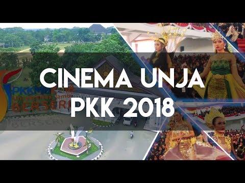 Xxx Mp4 RECAP PENAMPILAN UKM CINEMA UNJA PKK MB 2018 UNIVERSITAS JAMBI 3gp Sex
