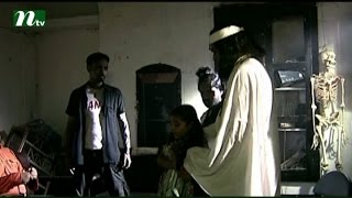 Children Drama - Jiner Badsha Sharfaraj   Asad, Elora Gohor, Binti, Priya, Tuni, Piyas   Episode 02