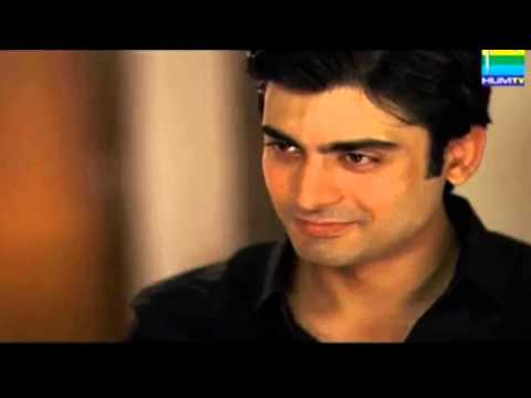 Humsafar Song Download - MP3 Download - aiohow
