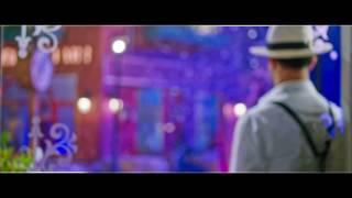Dil Yeh Dancer (Atif Aslam) Full Video 1080p HD