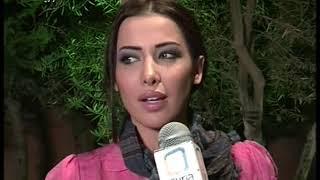 مقابلة الملحن عدنان عودة على القناة السورية