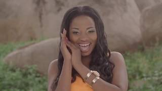 Serena Bata Olubabu Official Video