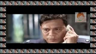 Oggatonama 2016 bangla movie by Mosharof Karim