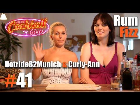 Xxx Mp4 41 Hotride82Munich Und Curly Ann Mixen Rum Fizz 3gp Sex