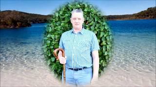 Guided Deep Chakra Aura Cleansing Spiritual Balancing & Healing Meditation