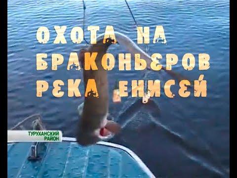 тугуны форум красноярских рыбаков квх отчеты 2017