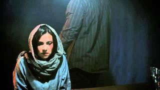 نامهای از زندان A Letter From Prison / Farsi