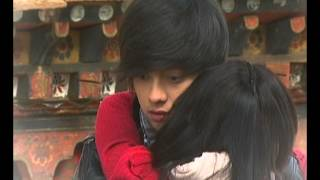 The Gino & Mikay Love Story in PRINCESS & I