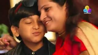 Flowers Melam - മറക്കാത്ത സ്വാദ്..!! | #Ep 25