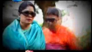 Noashal Episode 143