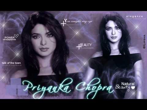 Xxx Mp4 Kareena Kapoor Vs Priyanka Chopra 3gp Sex