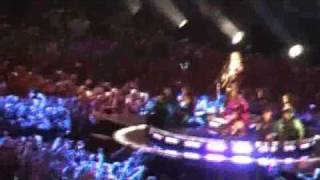 Madonna - Spanish Lesson - Miles Away (Live in Buenos Aires, Argentina 07-12-2008)