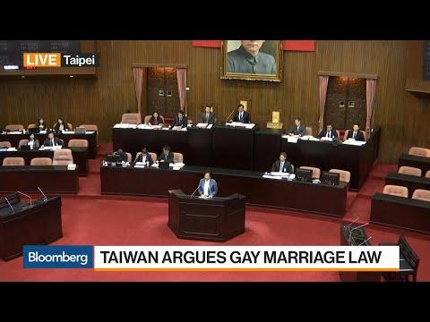 Xxx Mp4 Taiwan Argues Gay Marriage Law 3gp Sex