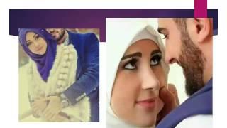 ইসলামের দৃষ্টিতে স্বামী স্ত্রী সহবাসের সঠিক নিয়ম।Proper rules of sexual intercourse.