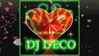 Set funk melody nacional das antigas Dj Deco