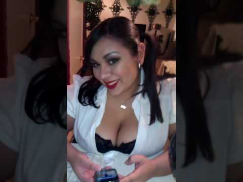 Xxx Mp4 Sexy Indian School Girl MUST WACH 3gp Sex