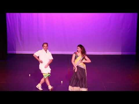 Xxx Mp4 Prayer Dance Narsi And Usha Mp4 3gp Sex