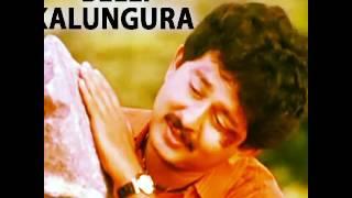 Sunil - it's 22 years still in memories...