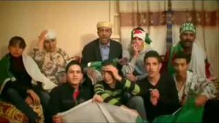 algerievs egypt avec mustafa bila houdoud houari amjad .2 partie.wmv