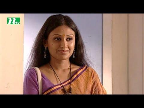 Xxx Mp4 Drama Serial Golpo Kothar Natok Episode 32 3gp Sex