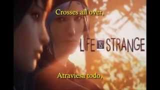 José González -Crosses (Subtitulada) | Life Is Strange | Soundtrack