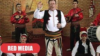 Rifat Berisha - Selman Kadria -Rrënjët Tona *9*