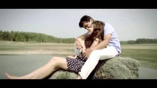 Tum Jo Mile - Bharatt-Saurabh 2016 Latest Bollywood Songs