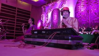 MusicMax.in Ganesh Vandana Rajastani Geet