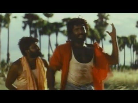Xxx Mp4 Mrugam Telugu Movie Part 02 12 Adhi Pinnisetty Padmapriya Shalimarcinema 3gp Sex