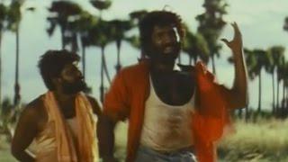 Mrugam Telugu Movie Part 02/12 || Adhi Pinnisetty, Padmapriya || Shalimarcinema
