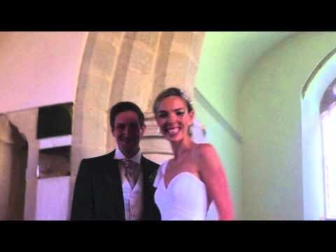 Xxx Mp4 Sally Matt S Wedding 01 06 13 3gp Sex