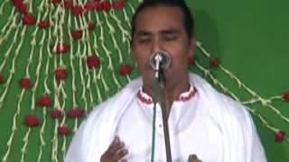 New baul song Lotif sorkar song
