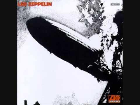 Xxx Mp4 Black Dog Led Zeppelin Lyrics 3gp Sex
