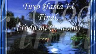 DLG - Todo Mi Corazón