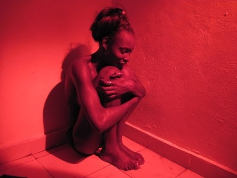 Xxx Mp4 Swahili Sexual Predators On The Internet English Subtitles A Global Dialogues Film 3gp Sex