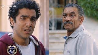 كل واحد فينا شايف نفسه صح واحنا ليه مابنعترفش .. أغنية رائعة من مسلسل #أبو_العروسة