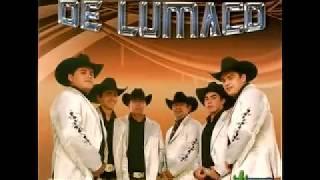 Los Charros de la Comuna de Lumaco Mix de Exitos [Cumbias Rancheras]