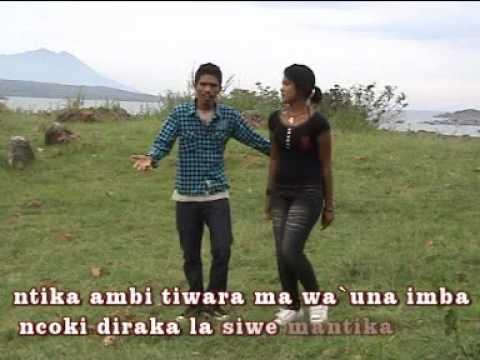''Aland & Lisa''(Magaga Ambi).Lagu Bima-Dompu-NTB.