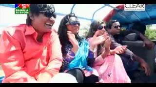 Bangla natok--Sikandar Box Ekhon Cox Bazare(HD)Ep3