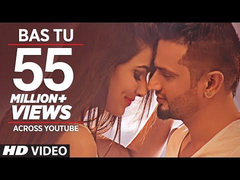 Bas Tu (Full Song) Roshan Prince Feat. Milind Gaba | Latest Punjabi Song 2015