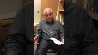 AskProfWolff: Labour Theory of Value