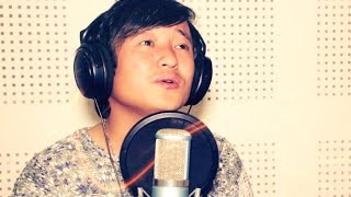 Ma Marera Timi - Sabin Limbu | New Nepali Melodious Adhunik Song 2017