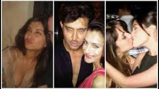 Bollywood Stars DRUNK at LAUNCH PARTY OF TERI YAAD MUSIC