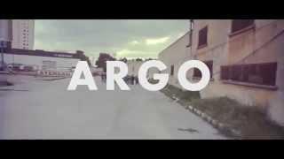 Zeze - Argo İzmir