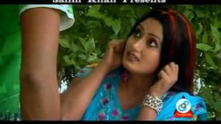 Shahnaz Sumi, Daoni tumi pram, Noyona Lagilo Nasha, Bangla song