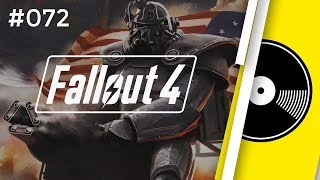 Fallout 4 | Full Original Soundtrack