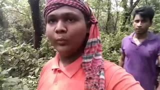 Bangladeshi Survivors in Comilla cot BaRi