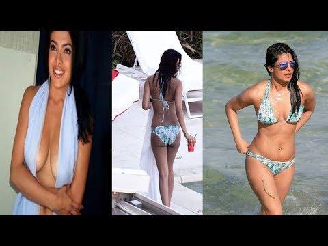 Xxx Mp4 Priyanka Chopra Images Priyanka Chopra Hot Pics Priyanka Chopra Bikini Photos Priyanka Chopra Hot 3gp Sex