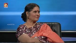Kathayallithu Jeevitham | Suresh & Manju Case | Episode #02 |12th Oct [ 2018 ]
