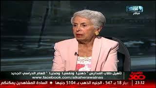 القاهرة 360 | تحذير لكل الأم .. هذه الجمل تدمر نفسية أبناءك!